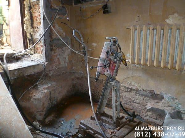 Стоимость куба цементного раствора для фундамента гидрофобизирующий бетон